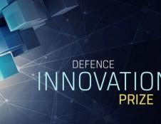 Europos gynybos agentūra paskelbė inovacijų idėjų konkursą