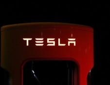 """Į Lietuvą atvyksta legendinis """"Tesla"""" verslo plėtros vadovas"""