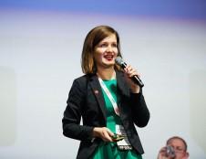 """Lietuviškas dirbtinio intelekto startuolis """"Attention Insight"""" pritraukė 200 tūkst. eur. investiciją"""