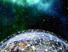 Pirmą kartą Lietuvoje vyksta H2020 kosmoso tarptautinė informacinė diena
