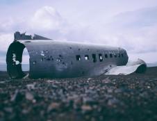 Ar ateis laikas, kai lėktuvai nebeges? Kaunas telkia neardomųjų bandymų ekspertus