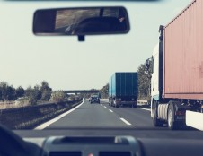 """LIC ekspertas: """"Lietuvos transporto sektorius ir logistikos sektorius daugiausiai investuoja į smukias inovacijas, todėl neišnaudoja viso savo potencialo"""""""