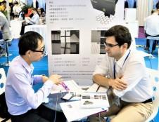 Akceleravimo programa Kinijoje atveria duris
