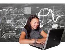 Kaip technologijos keičia mokymąsi mokyklose?