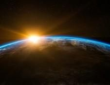 """Kvietimas paraiškoms Europos kosmoso agentūros renginyje """"Φ-week"""""""