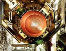 CERN Lietuvoje steigia vienintelį Vidurio bei Rytų Europoje technologijų verslo vystymo centrą