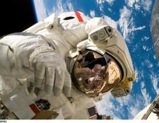 Steigiamas Lietuvos kosmoso biuras – naujos galimybės bendradarbiauti