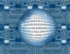 Skaitmeninių inovacijų centrų veikla įsibėgėja