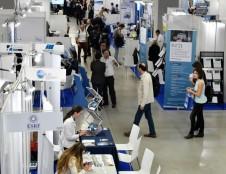 Carnot institutų MTEP ir verslo kontaktų forumas atviras ir Lietuvos atstovams