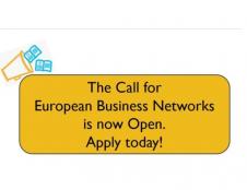 4-8 įmonių tinklas gali gauti 25 tūkst. eurų paramos eksportui plėtoti