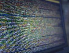 Britai ieško sprendimų duomenų bazių kūrėjams