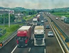 Belgai ieško transporto srities įmonių naujam degalų priedui išbandyti