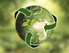 Vokiečiai ieško naujų atliekų rūšiavimo technologijų