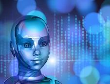 Korėjiečiai ieško dirbtinio intelekto ir duomenų apdorojimo partnerių