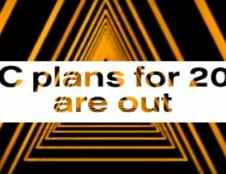 Europos mokslo tarybos planai 2020 metams: daugiau kaip 2 milijardai eurų geriausiems Europos mokslininkams