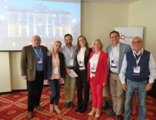 Ekspertė iš Italijos: klasterių ateitis – specializacija, paremta regioninėmis tradicijomis ir inovacijomis