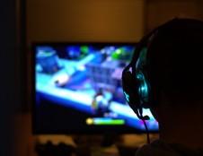 Augantis kompiuterinių žaidimų industrijos perspektyvumas Lietuvoje – ar būsime garsūs ne tik lazeriais?