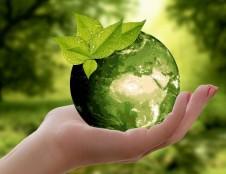 Ekoinovacijas diegiančiam verslui – 41 mln. eurų ES investicijų