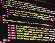 EIMIN skiria 4 mln. eurų ES investicijų IT specialistams rengti