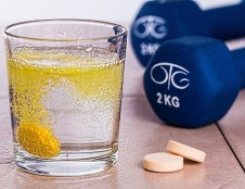 Švedai ieško tirpių tablečių gamintojų