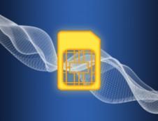 Siekiama užtikrinti eSIM veikimą ir galimybę judriojo ryšio paslaugas aktyvuoti nuotoliniu būdu
