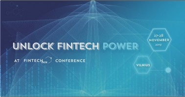 The Fintech INN Conference