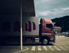 Lietuvos transporto sektorius neatsilieka nuo pasaulinių tendencijų