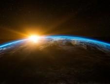 Europos kosmoso agentūros konkursą laimėjo 9 projektai