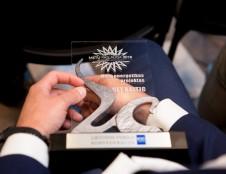 """Verslo atstovai kviečiami teikti paraiškas """"Metų paslaugos"""" apdovanojimams"""