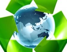 Kviečiami ekspertai šalies atliekų tvarkymo sistemos analizei parengti