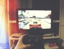 Vokiečiai ieško internetinių žaidimų kūrėjų