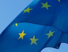 Eksportuojamiems gaminiams ir paslaugoms sertifikuoti – 1,4 mln. eurų ES investicijų