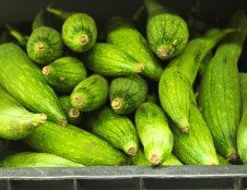 Britai ieško žemės ūkio ir augalinių produktų gamintojų