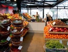 Olandai ieško tiekėjų su pertekliniais maisto produktais