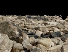 Slovakai ieško grindinio akmens tiekėjo