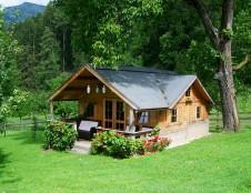 Vokiečiai ieško partnerių moduliniams namams montuoti