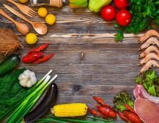 Vengrai ieško maisto produktų tiekėjų