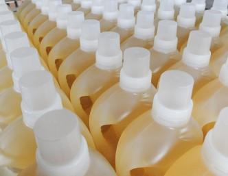 Švedai ieško ekologiškų pakuočių gamintojų