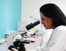 Lietuvos mokslo taryba skelbia konkursą pritraukti geriausius mokslininkus
