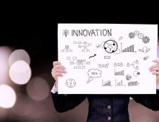 Kuriama bandomoji reguliacinė aplinka energetikos inovacijoms