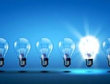 Baltijos inovacijų prizas 2019