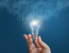 Sukurta tarptautinė verslo koučinimo programa įtraukė daugiau kaip 100 įmonių
