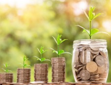 "Papildomi 5 mln. Eur ES investicijų priemonės ""Smart FDI"" paraiškoms teikti"