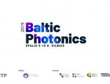 """""""Baltic Photonics 2019"""" Vilniuje suburs lazerių pramonės lyderius"""