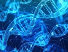 Anglai ieško genomikos ekspertų