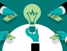 """Veikdamos kartu """"UniCredit Leasing"""" ir INVEGA skiria daugiau lėšų verslo plėtrai"""