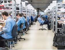 """""""Xiaomi"""" vieninteliu techniniu partneriu Baltijos šalyse pasirinko lietuvių MTTC"""