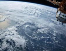 Kodėl verta investuoti į kosmosą Lietuvoje