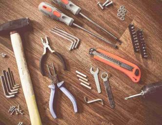 Ryžosi įkurti verslą: svarbiausia – stipri komanda, o klientai ateina patys