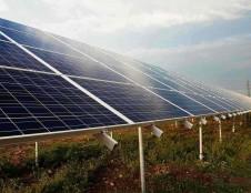 Saulės energetika – pasaulyje sparčiausiai auganti energetikos rūšis